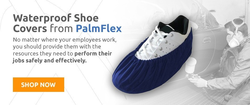 Buy Waterproof Shoe Covers For Rain