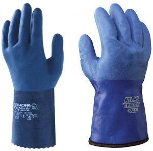 PalmFlex Gloves Price