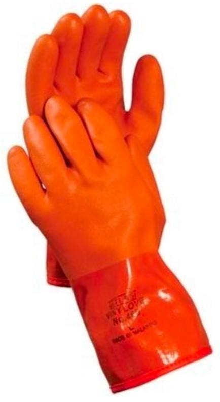 Showa Atlas Cold Weather Work Gloves