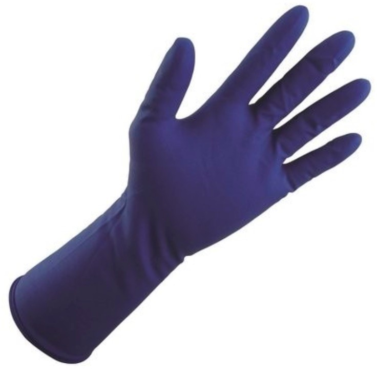 Heavy Duty Disposable Gloves