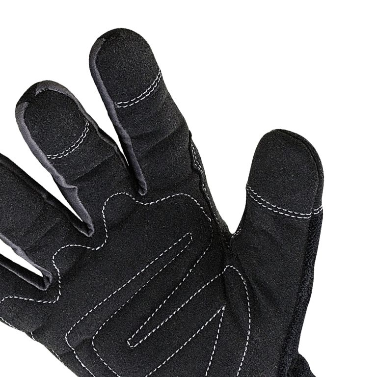 X-Large Youngstown Glove 12-3420-80-XL Waterproof Slip Fit Gloves