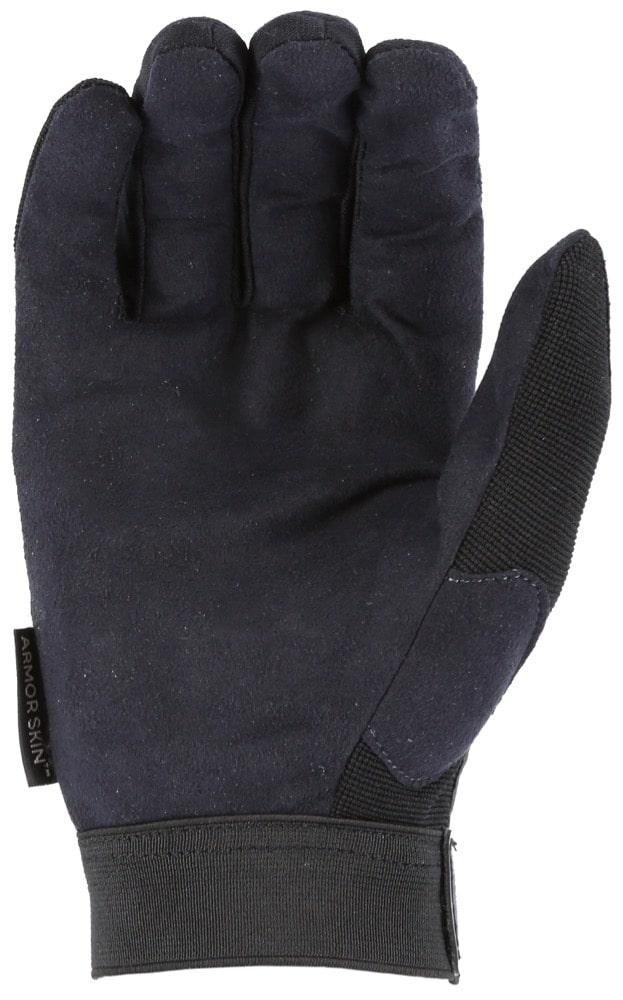 Majestic Armor Skin Mechanics Gloves Free Shipping On 80