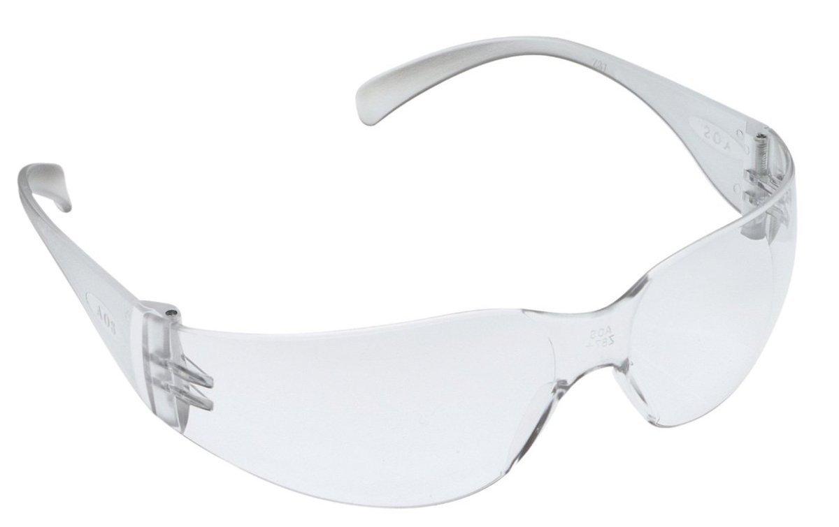 4388676f7b6b Safety Zone ES-51 Wrap Around Safety Glasses | PalmFlex
