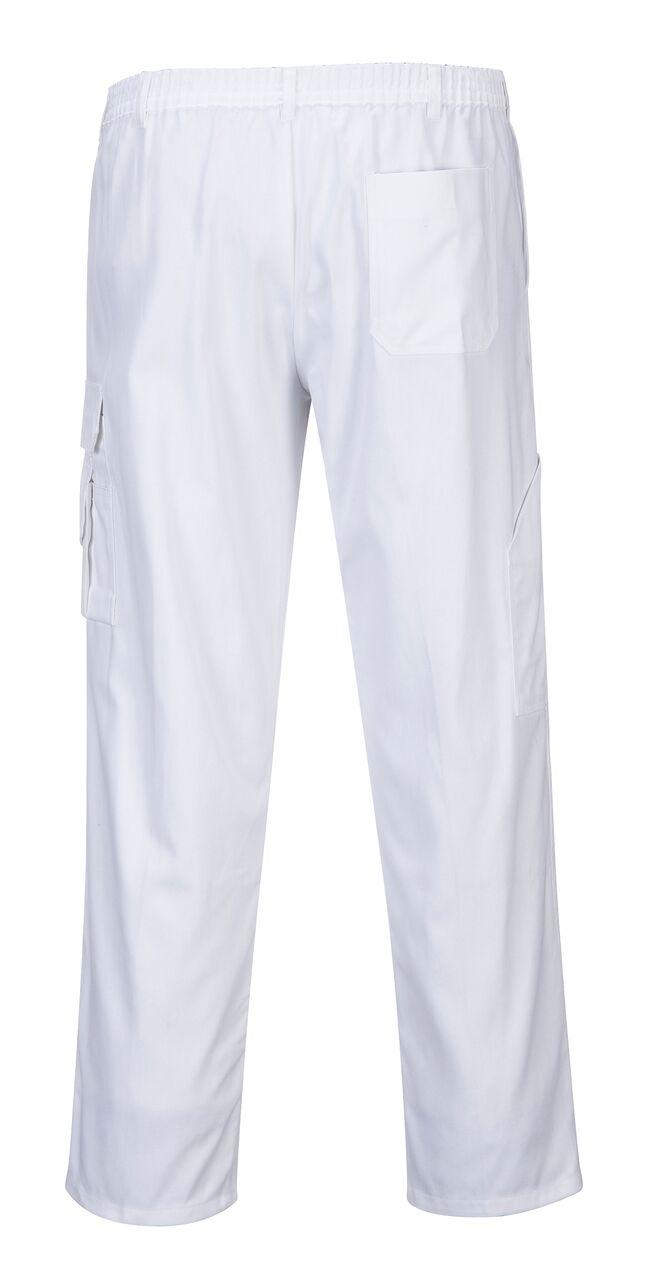 Portwest S817 Painters Cotton Pants
