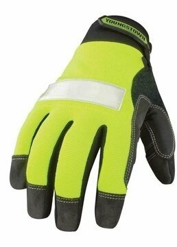 Youngstown Safety Utility Gloves