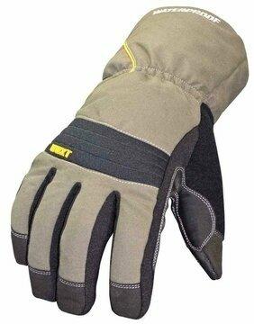 Youngstown Waterproof Winter XT Gloves