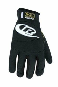 Ringers R-121 Turbo Plus Fleece  Gloves