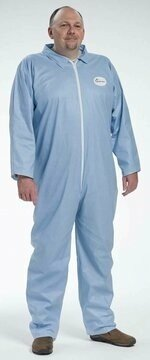 West Chester PosiWear FR Coveralls #3100