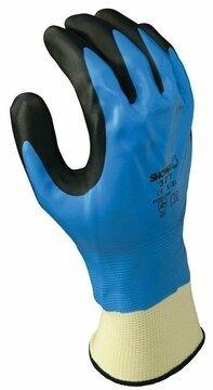 Showa Atlas 377 Foam Grip Gloves
