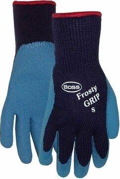 Boss Frosty Grip Gloves