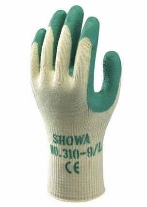 Showa Atlas Grip 310 Gloves