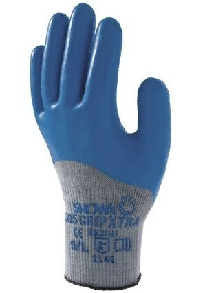 Showa Atlas 305 Xtra Gloves