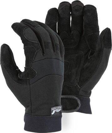 Majestic 2120 Calfskin Gloves