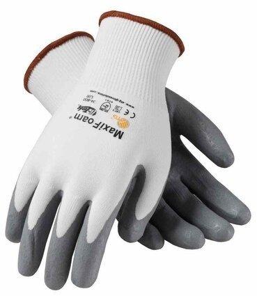 PIP Maxifoam Premium 34-800 Foam Grip Gloves