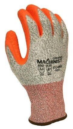 Cordova 3734NR HPPE Safety Cut Level 5, Ansi 4 Gloves