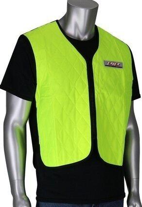 PIP 390-EZ100 EZ-Cool Evaporative Cooling Vest