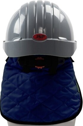 PIP 396-EZFR811 EZ-Cool FR Plus Evaporative Cooling Neck Shade