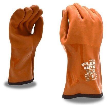Cordova 5325 Flex Rite Ice Thermal PVC Gloves