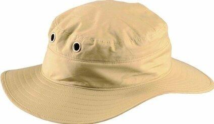 Occunomix HPK-962 Terry Lined Hyperkewl Plus Ranger Hat