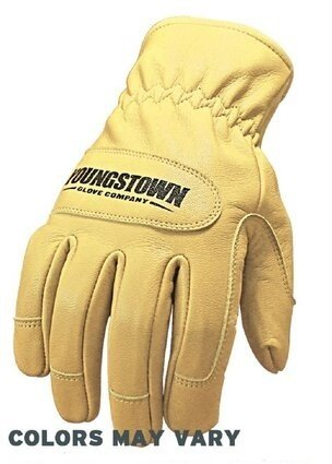 Youngstown Ground Gloves
