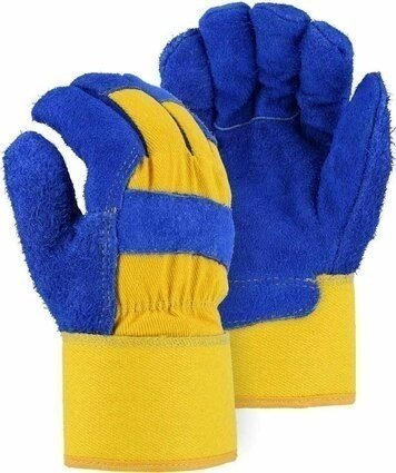 Majestic 1600TW Waterproof Thinsulate Lined Gloves