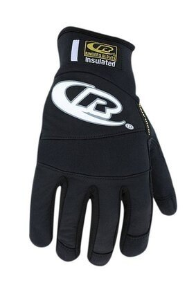 Ringers R-121 Turbo Plus Fleece  Gloves