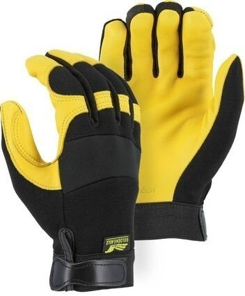 Majestic 2150 Golden Eagle Gloves