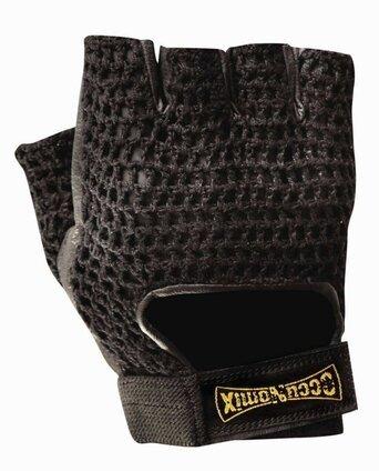 Occunomix Cool Lifter Gloves