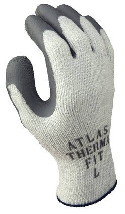 Showa Atlas Therma Fit 300-I (451) Gloves