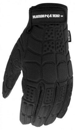 Cestus 5061 Turbinator Winter Insulated Gloves
