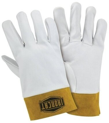 West Chester Premium Welding Gloves