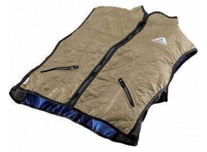 Techniche HyperKewl 6530F Evaporative Cooling Women's Deluxe Sports Vest