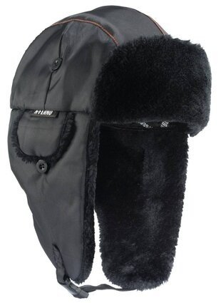 Ergodyne N-Ferno 6802 Classic Bomber Hat