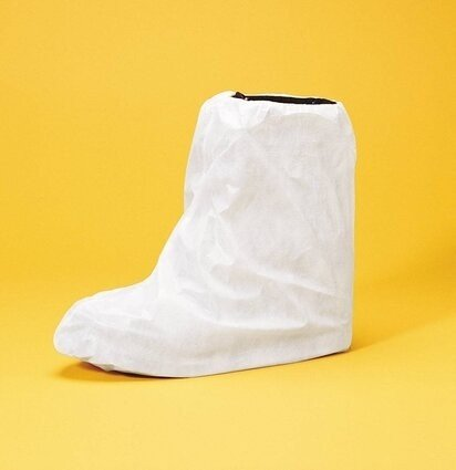 Keystone Water Resistant Boot Covers