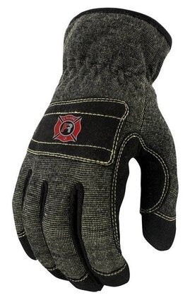 Radians RWG700 FR Work Gloves
