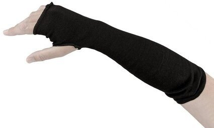 """Alpha 18"""" Heat Sleeves - Made in USA (One Size Fits All)"""