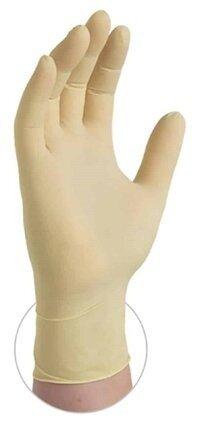 Gloveworks HD 8 Mil Latex Powder Free Gloves