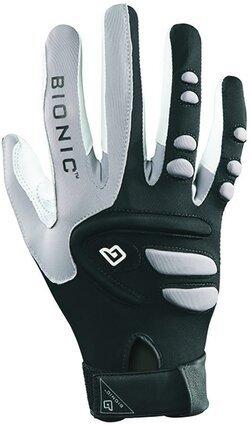 Bionic Men's Racquetball Glove