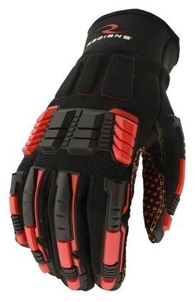 Radians RWG602 Oil & Gas Gloves