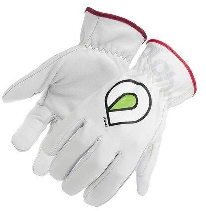 Alpha Renegade Cut Resistance Level 6 Gloves