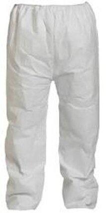 Dupont Tyvek TY350S White Pants