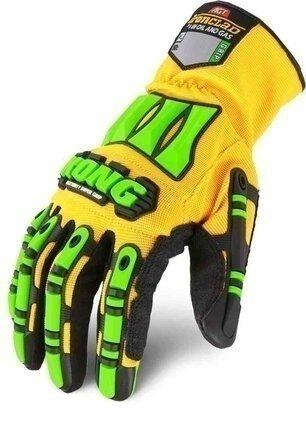 Ironclad Kong Dexterity Super Grip Gloves