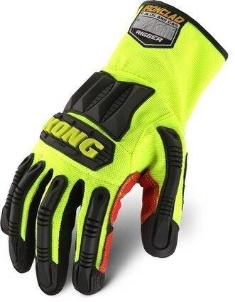 Ironclad Kong Rigger Gloves