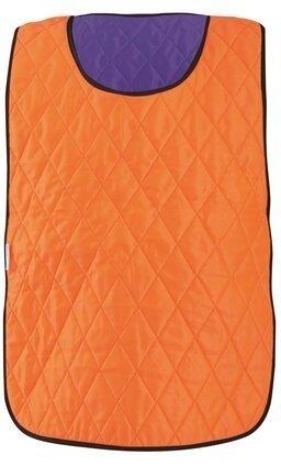 Occunomix HPK-902 Hyperkewl Plus Hi Vis Cooling Vest
