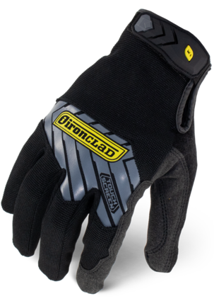 Ironclad IEX-MPG Command Pro Touchscreen Gloves