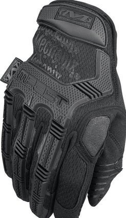 Mechanix TAA Compliant M-Pact Gloves