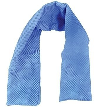 Occunomix 931 Miracool Cooling Towels