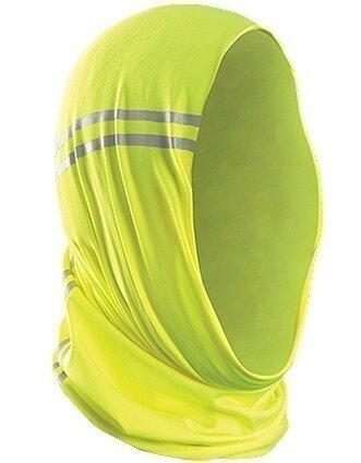 Occunomix TD 800 Wicking & Cooling Head Gaiter