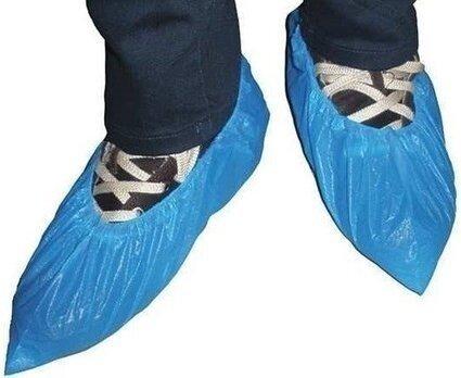 Keystone Waterproof  Shoe Covers