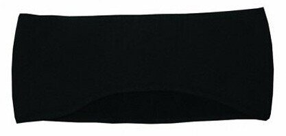 Techniche Thermafur 5523S Air Activated Heating Ear Bands - Softshell